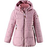 Куртка Liisa Reima для девочки