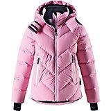 Куртка Reimatec®+ Reima Waken для девочки