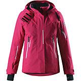 Куртка Moirana Reimatec®+ Reima для девочки