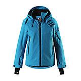 Куртка Morgen Reimatec®+ Reima для мальчика