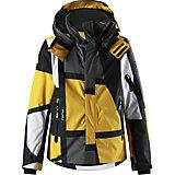 Куртка Reimatec® Reima Wheeler для мальчика