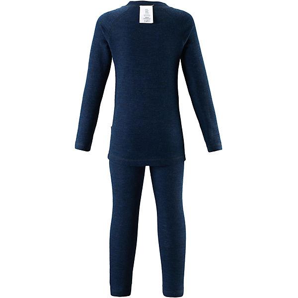 Комплект нижнего белья Reima Kinsei для мальчика