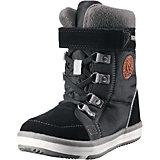Ботинки Freddo Reimatec® Reima  для мальчика