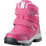 Ботинки Visby Reimatec® Reima  для девочки