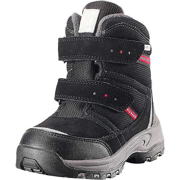Ботинки Visby Reimatec® Reima  для мальчика