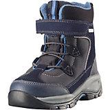 Ботинки Denny Reimatec® Reima  для мальчика
