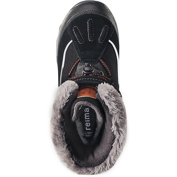 Ботинки Samoyed Reimatec® Reima для мальчика