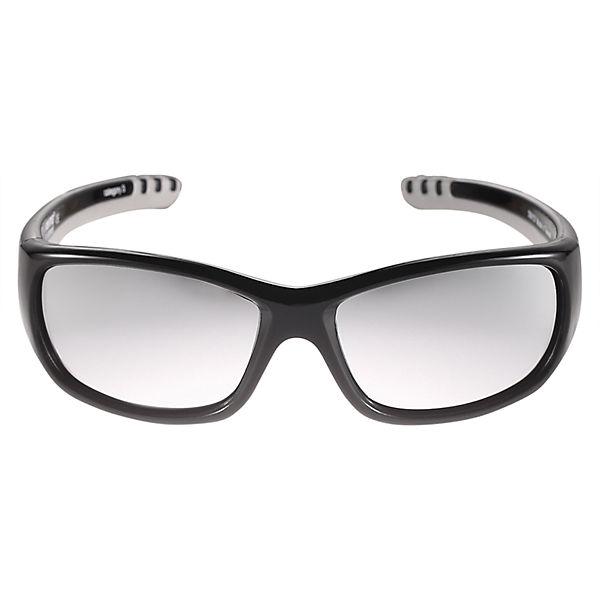 Солнцезащитные очки Reima Sereno для мальчика