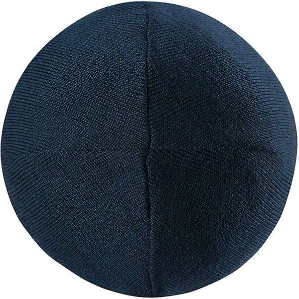 Шапка-шлем Lassie