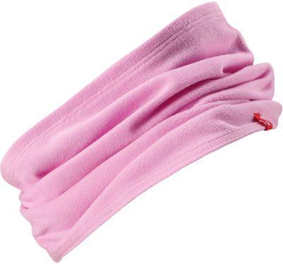 Шарф Huuhkain Reima - розовый