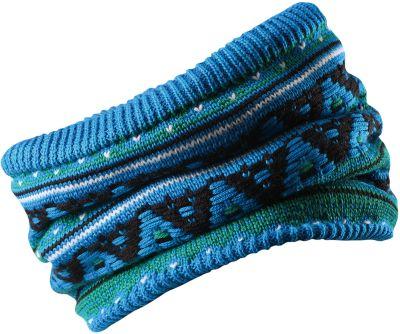 Шарф-хомут Reima Seeds - синий