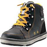 Ботинки Reimatec® Reima Weather