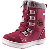 Ботинки Freddo Toddler Reimatec® Reima для девочки