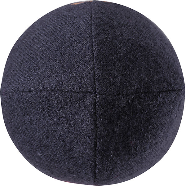 Шапка-шлем Reima Kolo для мальчика