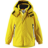 Куртка Chant Reimatec® Reima