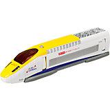 Скоростной поезд Roadsterz Euro Express, HTI
