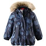 Куртка Reima Reima Pihlaja для девочки