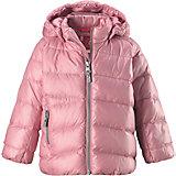 Куртка Reima Vihta для девочки