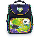 Ранец Hummingbird Soccer Club, Мяч + мешок для обуви