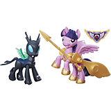 Фигурки, Харнители Гармонии, B6009/B7297, My little Pony, Hasbro