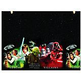 Скатерть «Звездные Войны» 120x180 см.