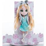 Кукла Кое, 15 см, Шибадзуку Герлз