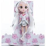 Кукла Мики, 15 см, Шибадзуку Герлз
