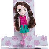 Кукла Намика, 15 см, Шибадзуку Герлз