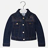 Куртка для девочки Mayoral