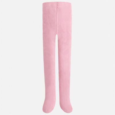 Колготки для девочки Mayoral - розовый