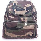Рюкзак  Vitacci для мальчика