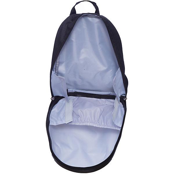 Чемодан+рюкзак  Vitacci