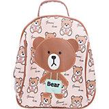 Рюкзак для девочки Vitacci