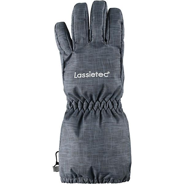 Перчатки Lassietec Lassie