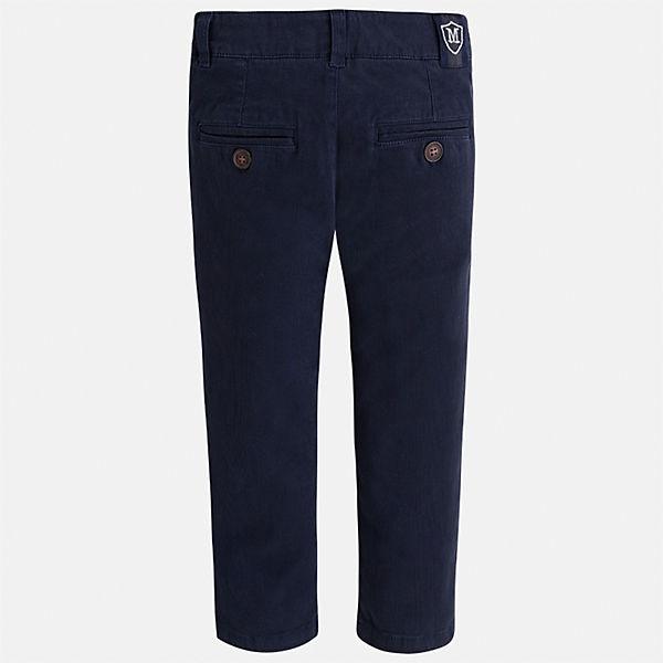 Регулируемая пуговица для джинсов