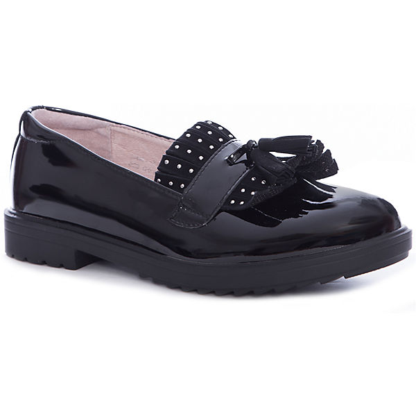 Туфли Kapika для девочки