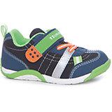 Кроссовки  для мальчика Tsukihoshi