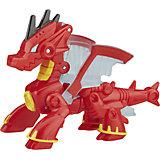 Трансформер Спасатели: Друзья-спасатели, Hasbro
