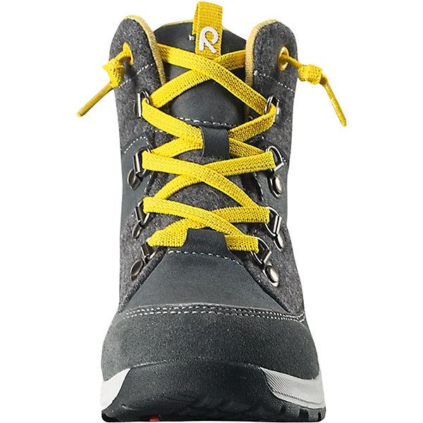 Ботинки Reimatec® Reima Wander