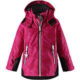 Куртка Reimatec® Reima Grane для девочки
