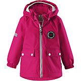 Куртка Reimatec® Reima Quilt для девочки