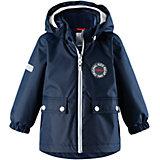Куртка Quilt Reimatec® Reima