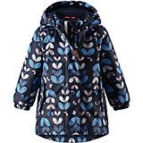 Куртка Ohra Reimatec® Reima для девочки