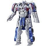 Фигурка героя фильма Трансформеры 5: Войны, Hasbro, C0886/C1317