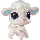 Зверюшка, A8229/C1396, Littlest Pet Shop, Hasbro