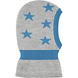 Шапка-шлем MOLO для мальчика