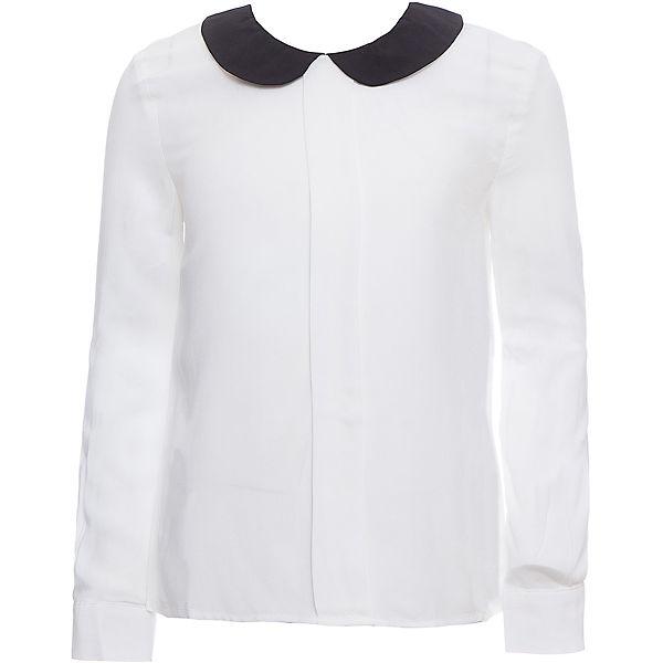 Блузка SELA для девочки