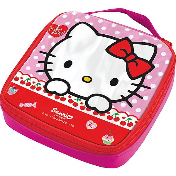 Термосумка Hello Kitty
