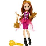 Кукла Ever After High Принцесса-школьница Холли О'Хара