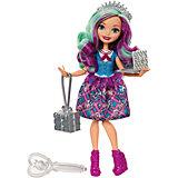 Кукла Ever After High Принцесса-школьница Мэдлин Хэттер